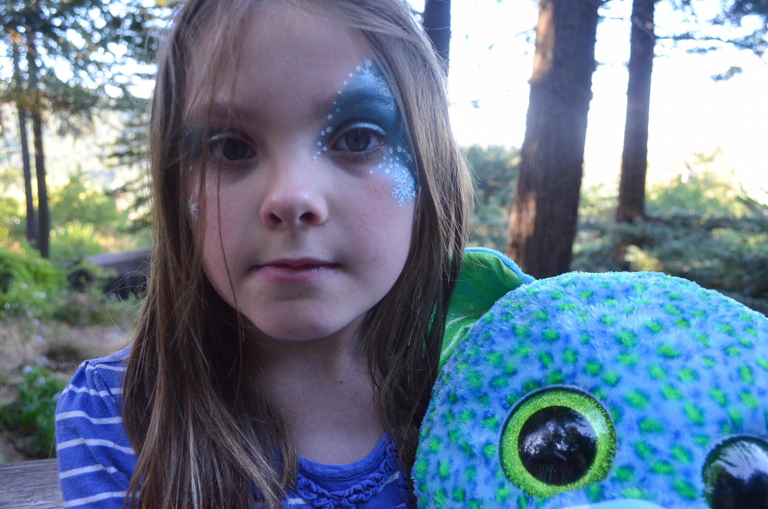 17-Polly-green-eye-2-8198.jpg