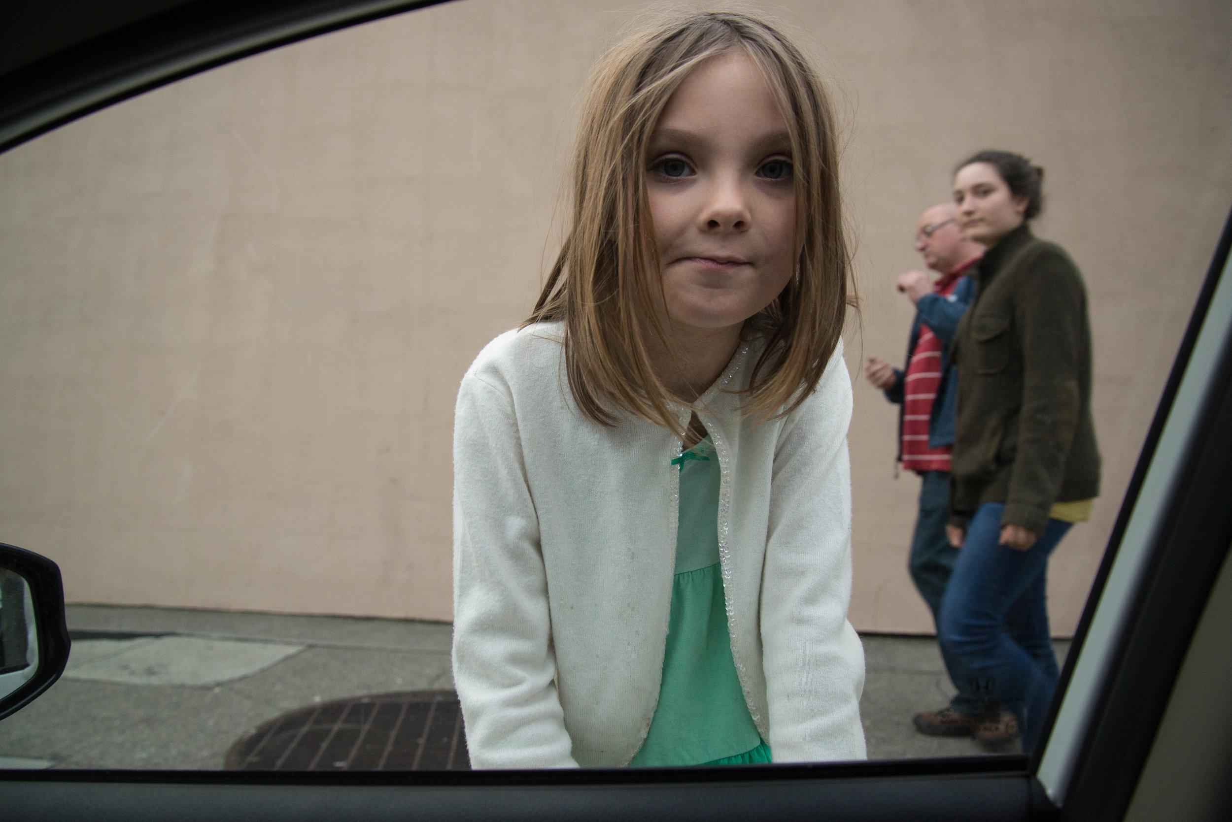 17a-Polly-car-window-1-3467.jpg