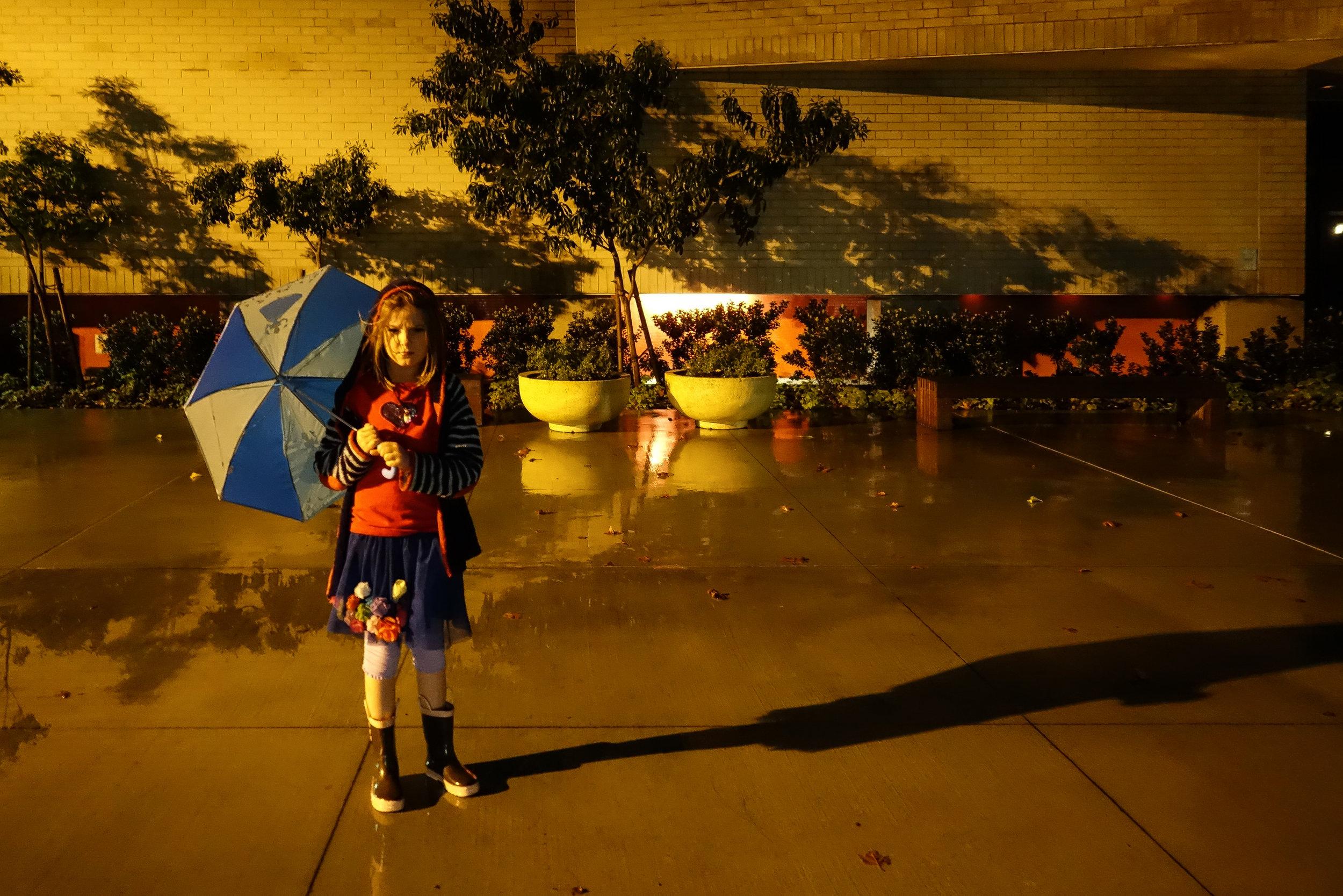 18-Polly-night-mall-1-00521.jpg