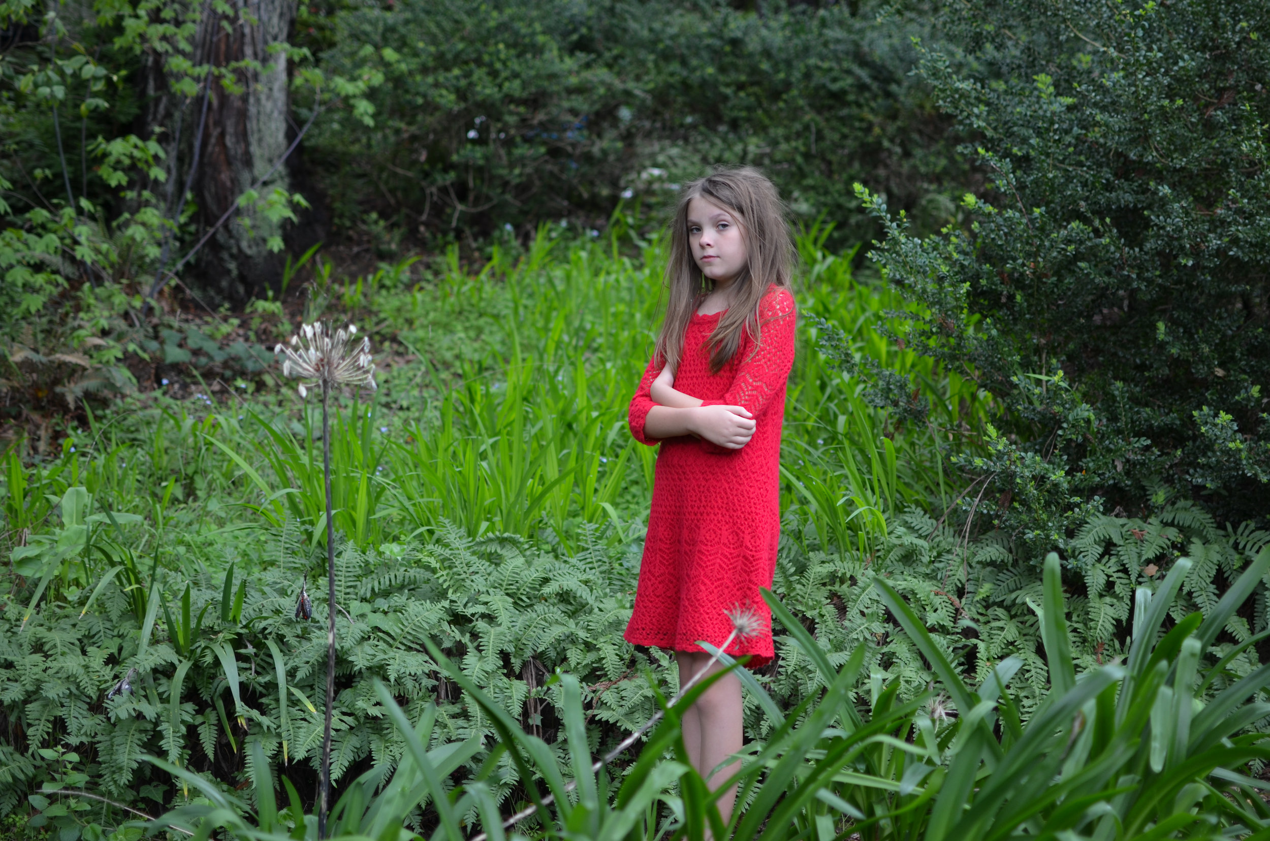 19-Polly-garden-3-6360.jpg