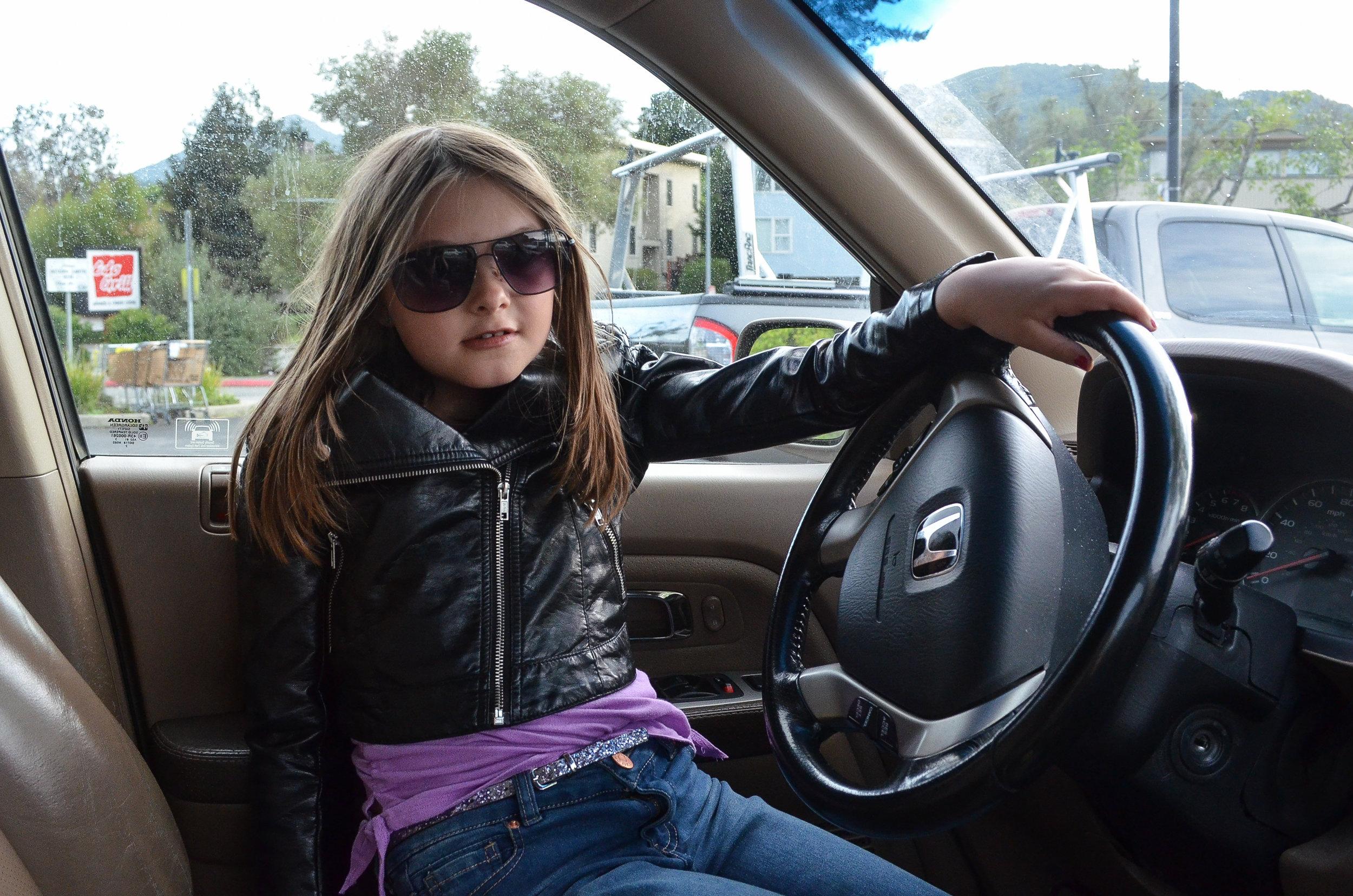 20-Polly-car-1-3590.jpg