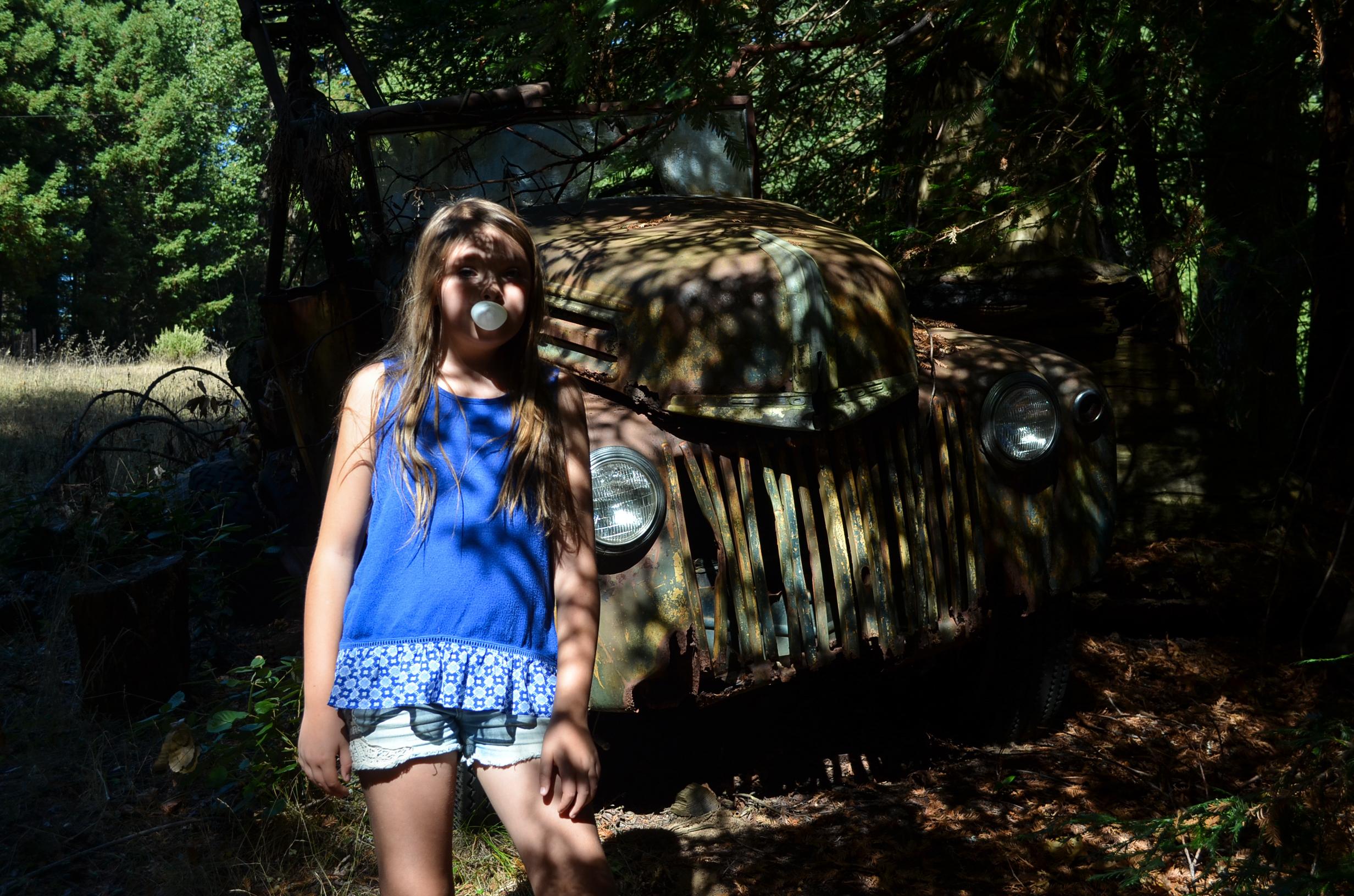 23-Polly-bubble-gum-car-3-7723.jpg