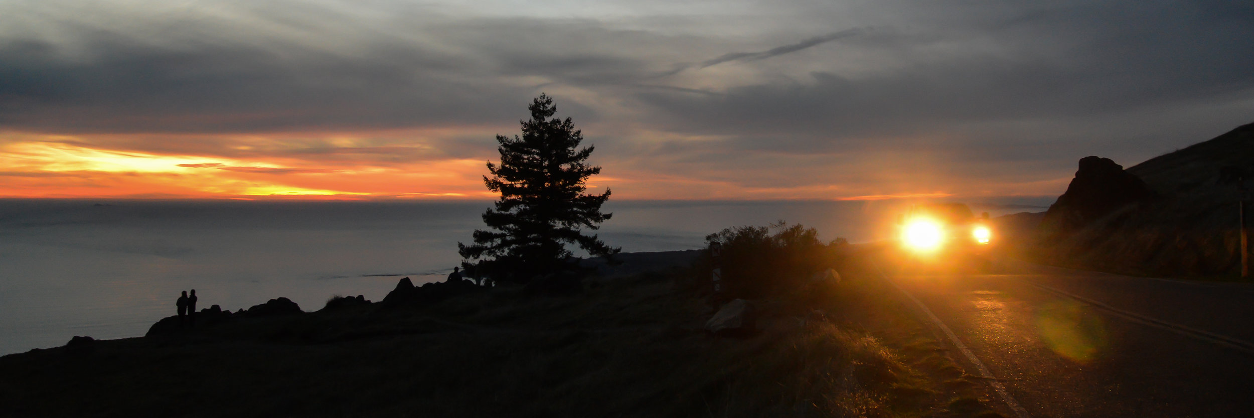 Tam-sunset-letterbox-5-4617.jpg