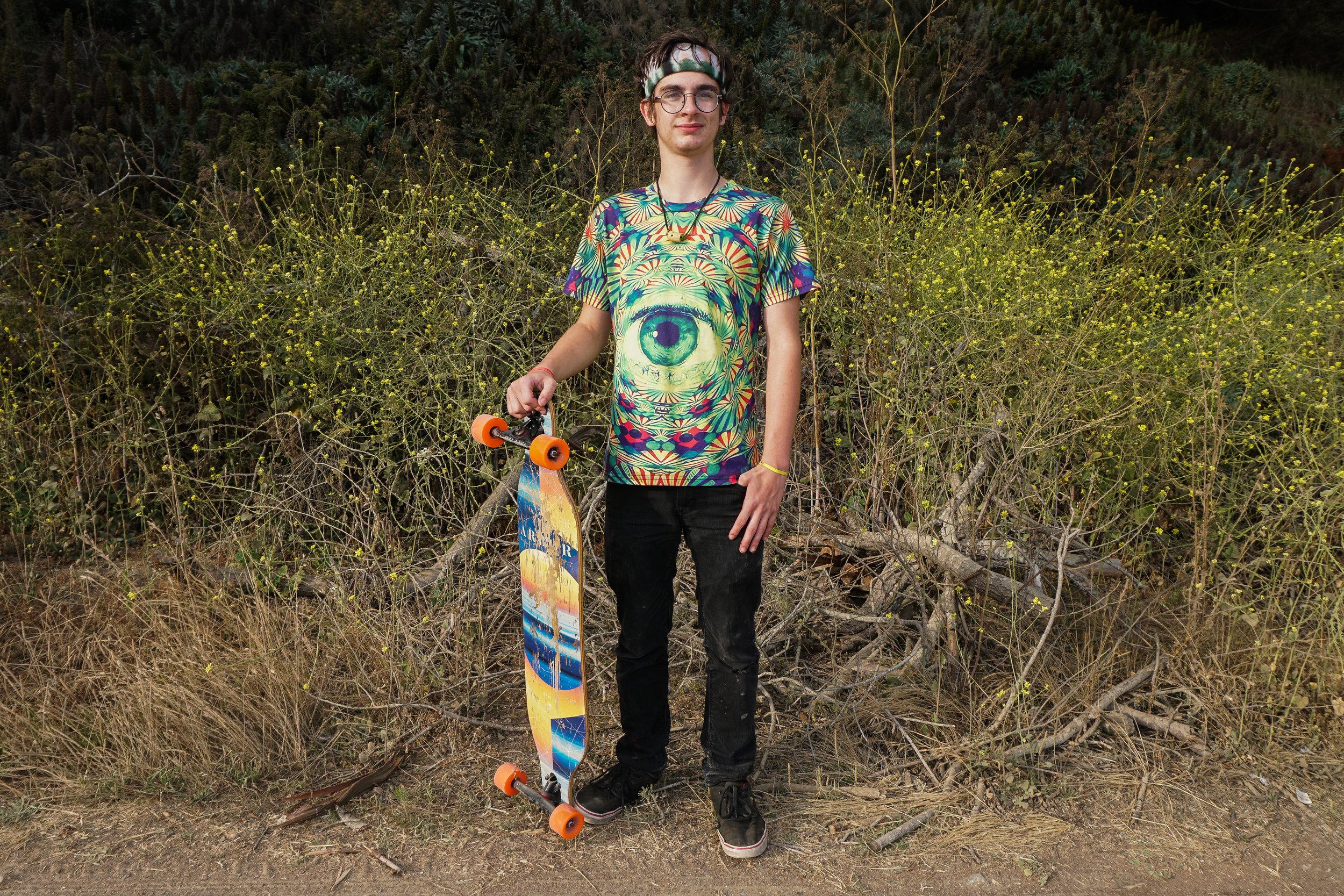 Skateboard-stinson-Gabe-6nn-07493.jpg