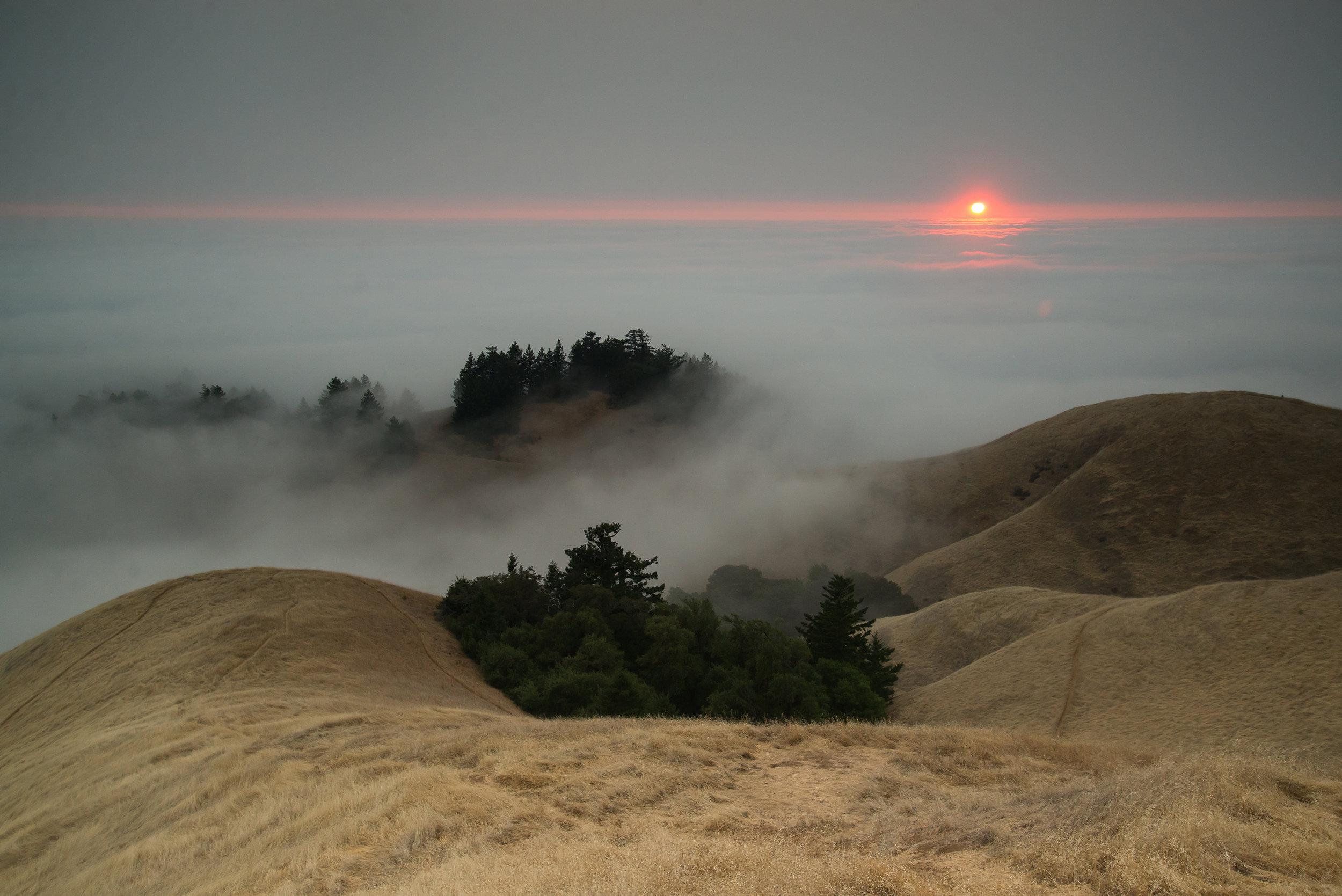 18-08-24-Tam-sunset-1-1069.jpg
