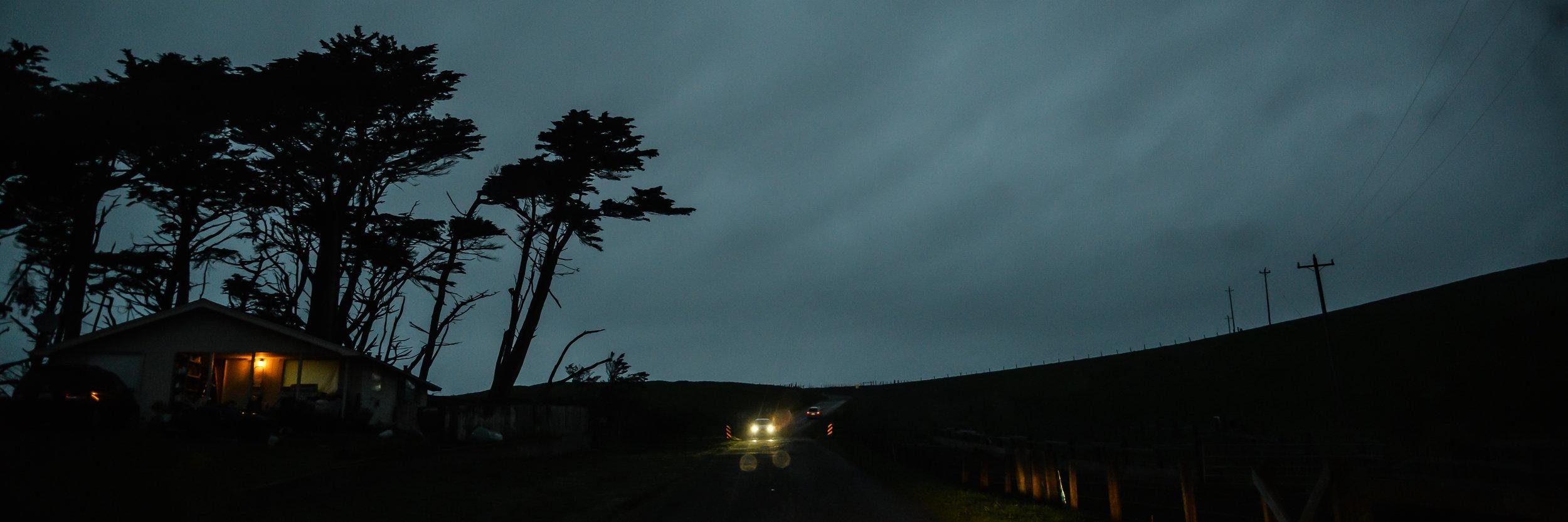 Headlights-bday-6dd-6539.jpg