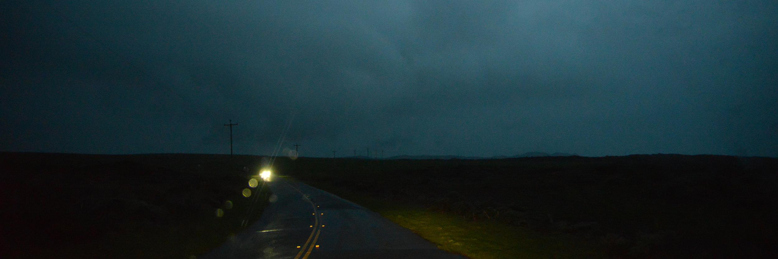 Headlights-bday-11b-6661.jpg