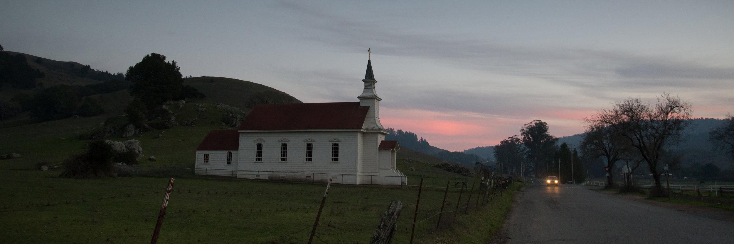 Nicasio-Church-evening-letterbox-2-5227.jpg