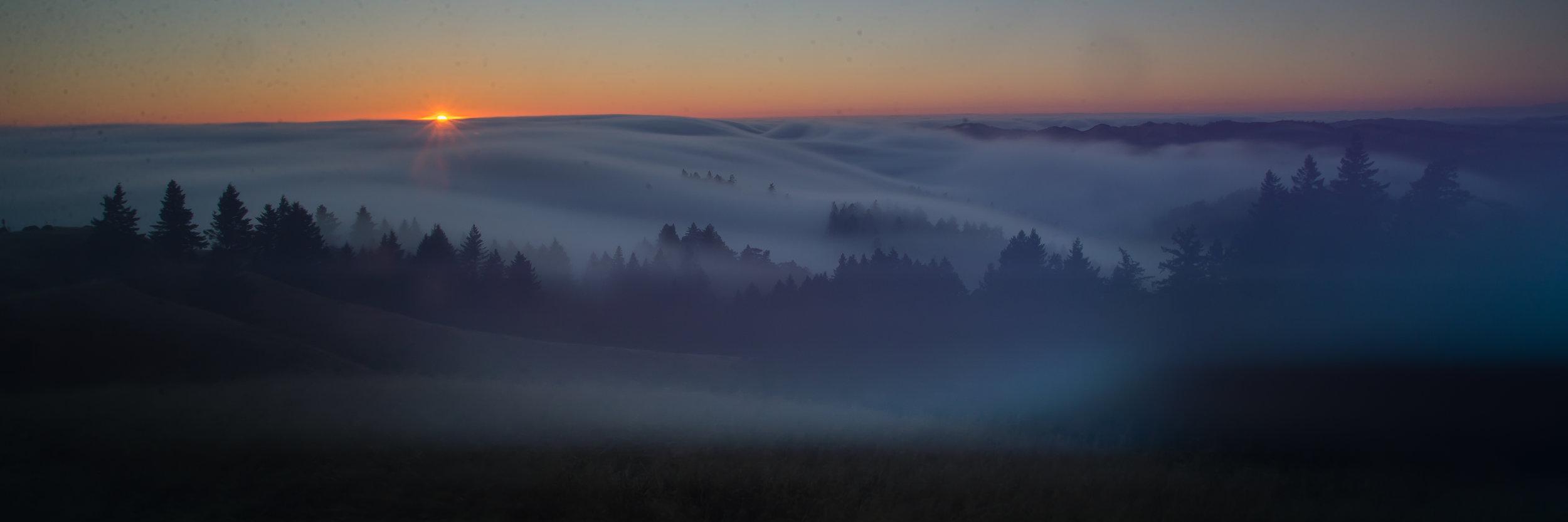 Ridgecrest-long-exposure-19d-0128.jpg