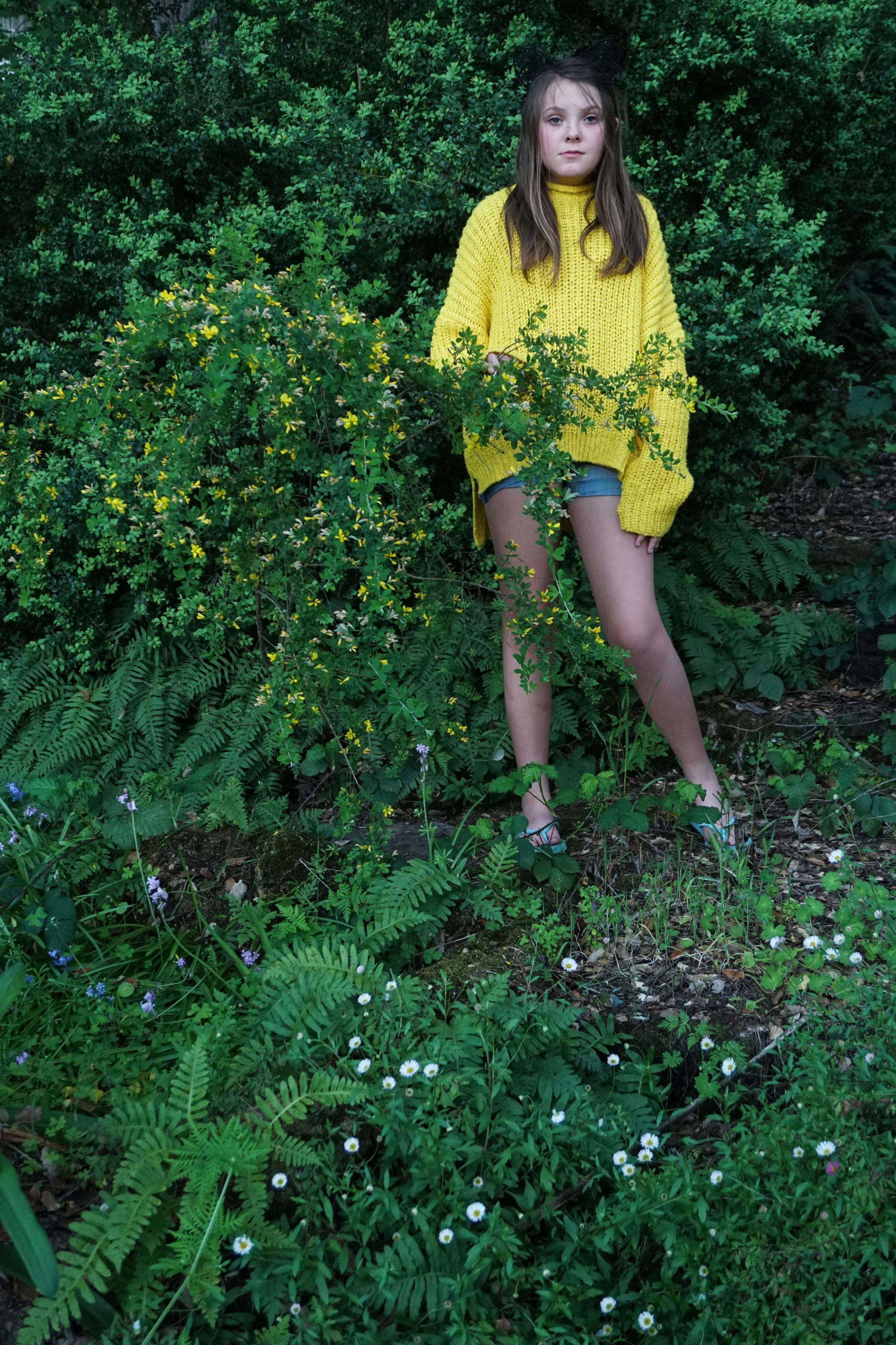 Polly-yellow-8-03799.jpg