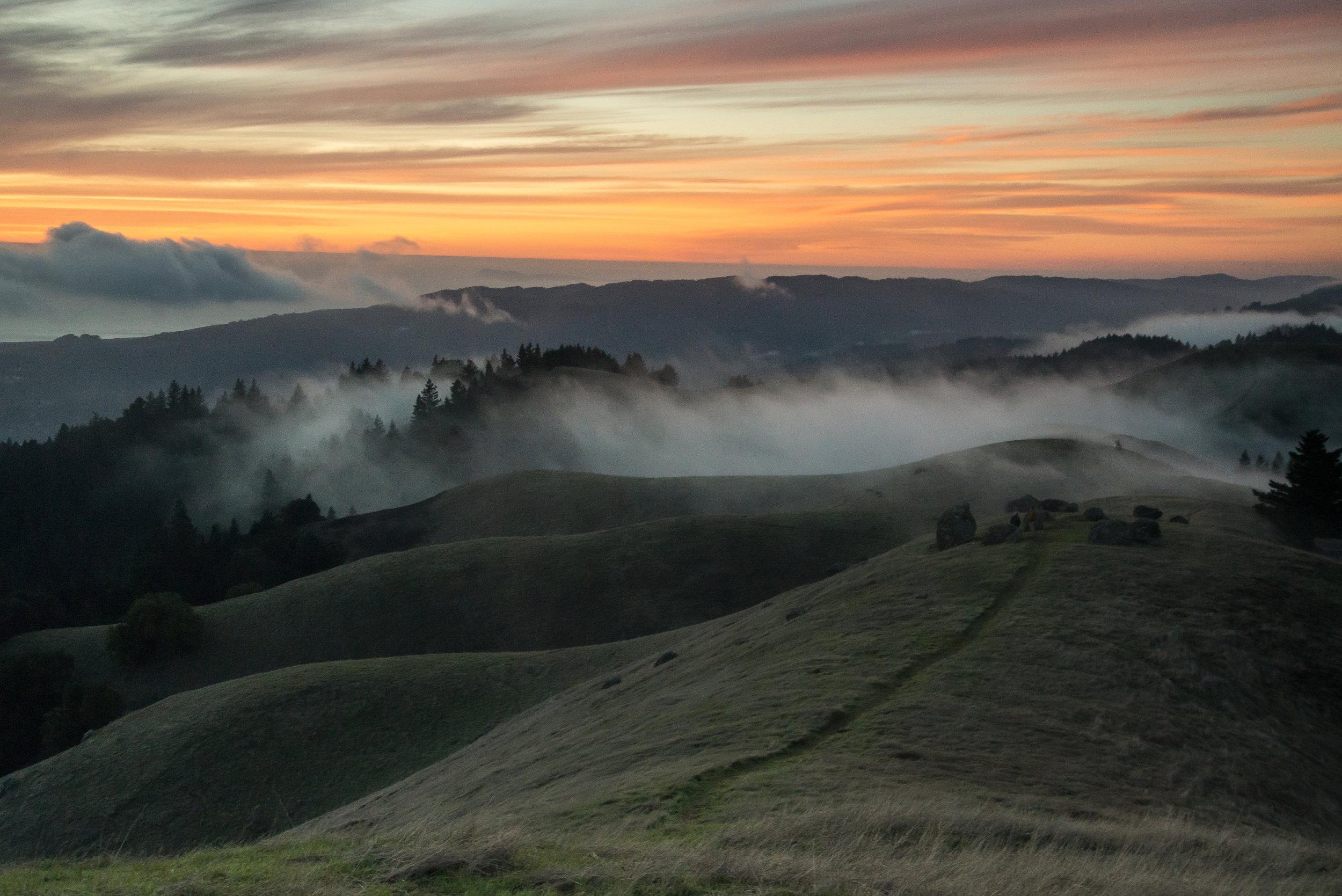 Ridgecrest--crop-2-4782.jpg
