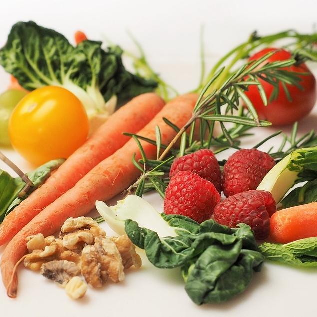 carrot-1085063_960_720.jpg