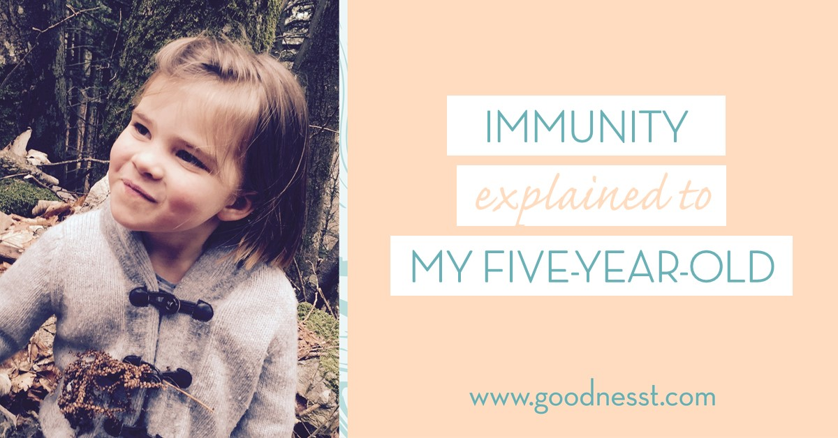 20171009_Blog_Post_Graphic_Immunity-explained-to-my-5-year-old.jpg