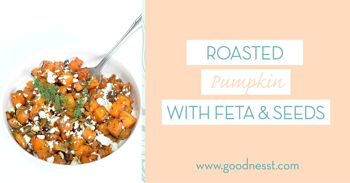 20170921_Blog-Post-Graphic-roasted-pumpkin-seeds-feta.jpg
