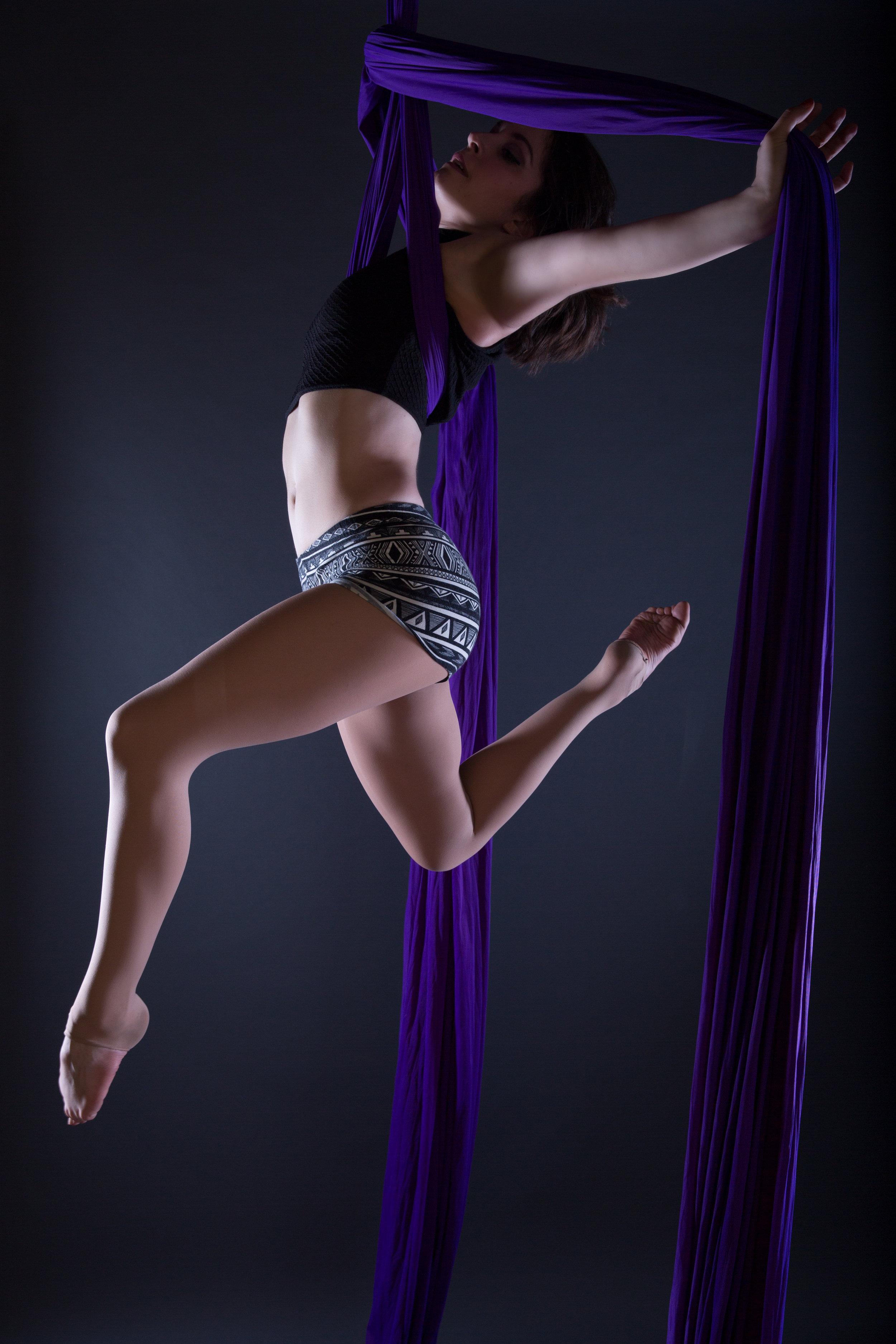 Elle Aime Photography by Leah Marie - Kristen Krump-2.jpg