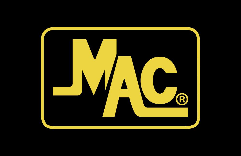 Mac_Baterias.png
