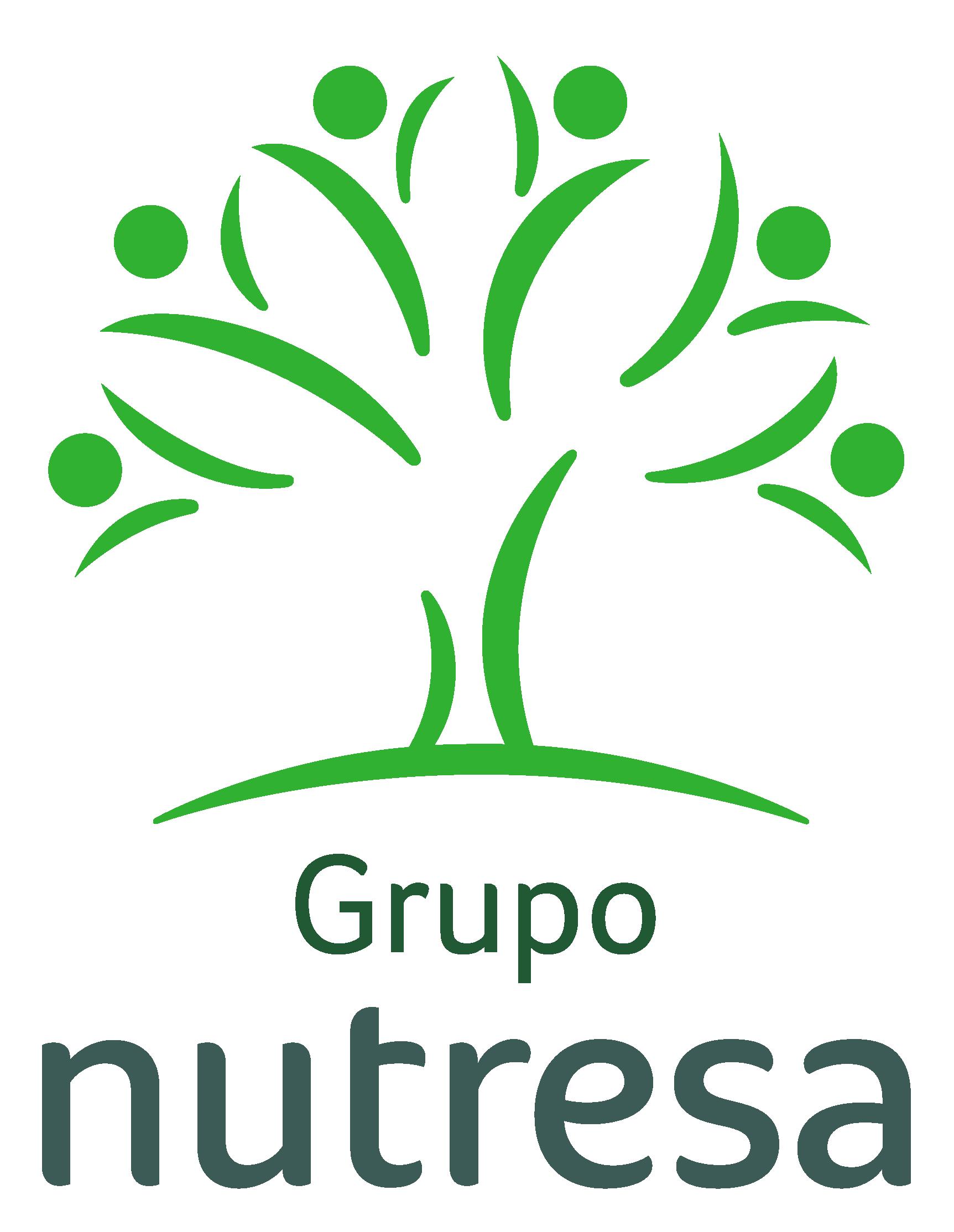 Grupo-Nutresa-01.png