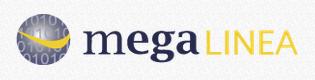 mega linea bogota.png