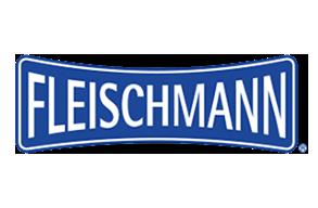 fleischmann foods.png