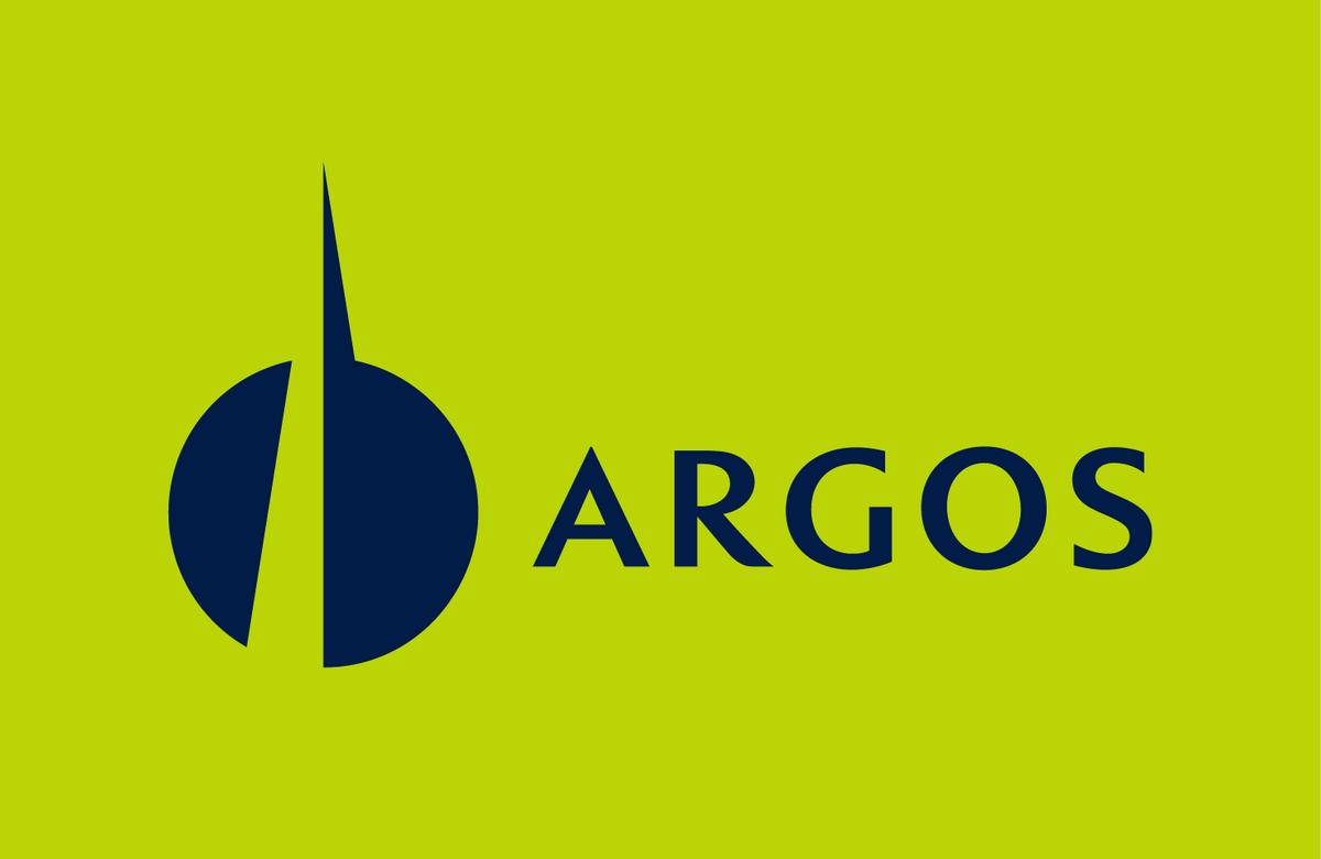 Cementos_Argos.png