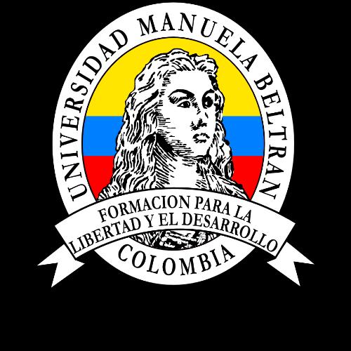 Escudo_UMB.png