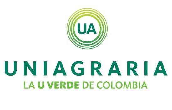 logo-fundacion-universitaria-agraria-de-colombia.png