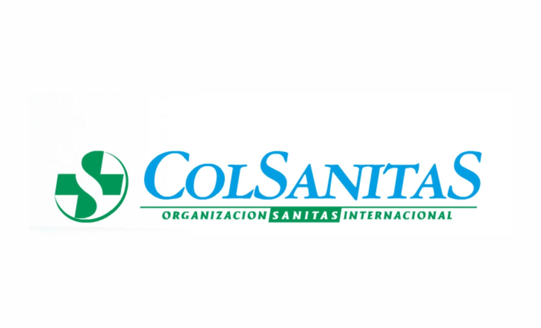 COLSANITAS.jpg