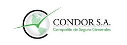 CONDOR-SA-cliente-risk-consulting-colombia.jpg