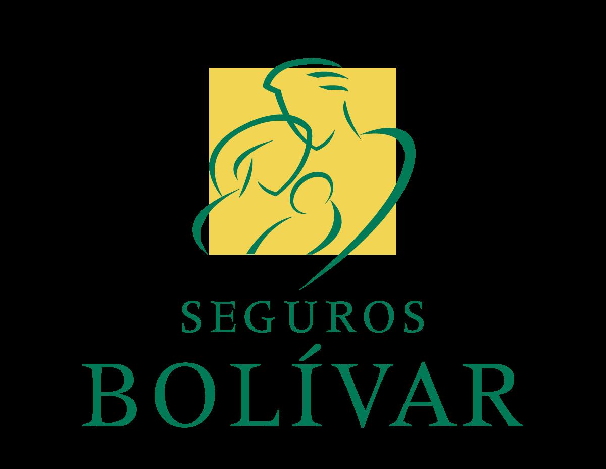 seguros_bolivar.png