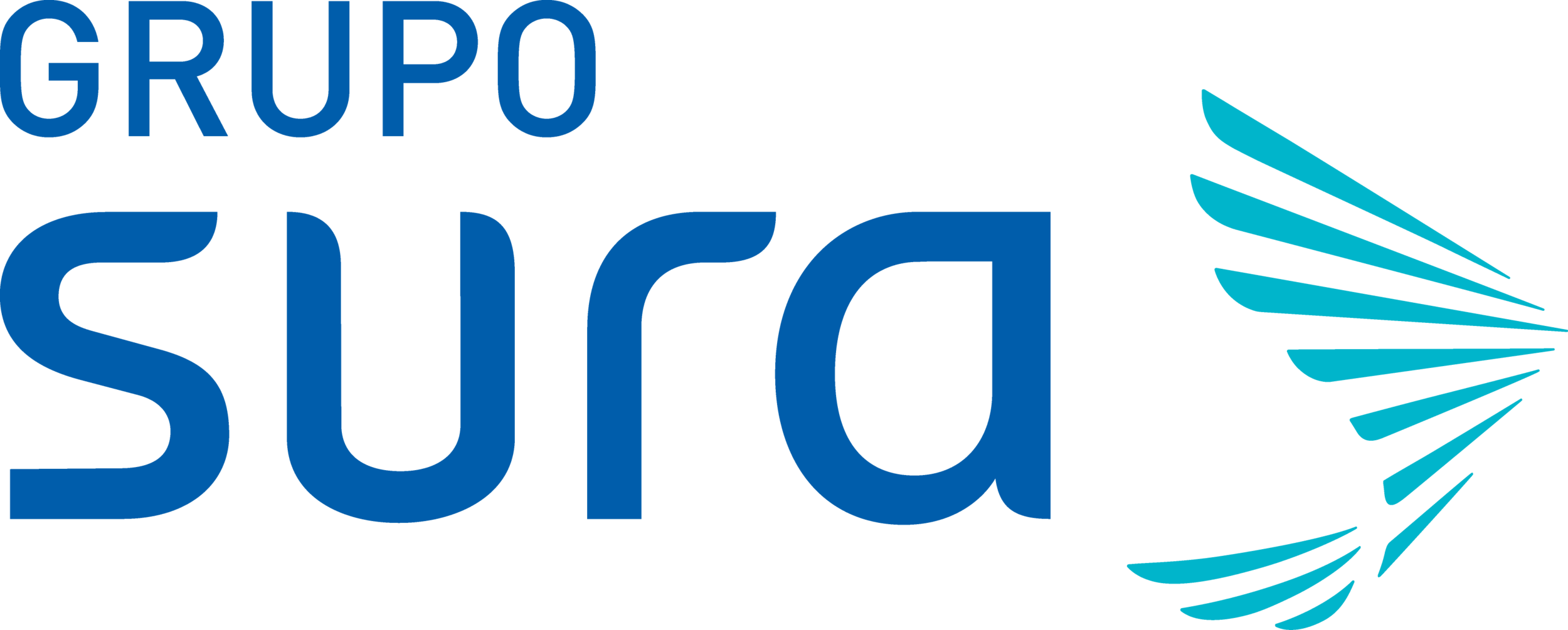 LOGO-GRUPO-SURA.png
