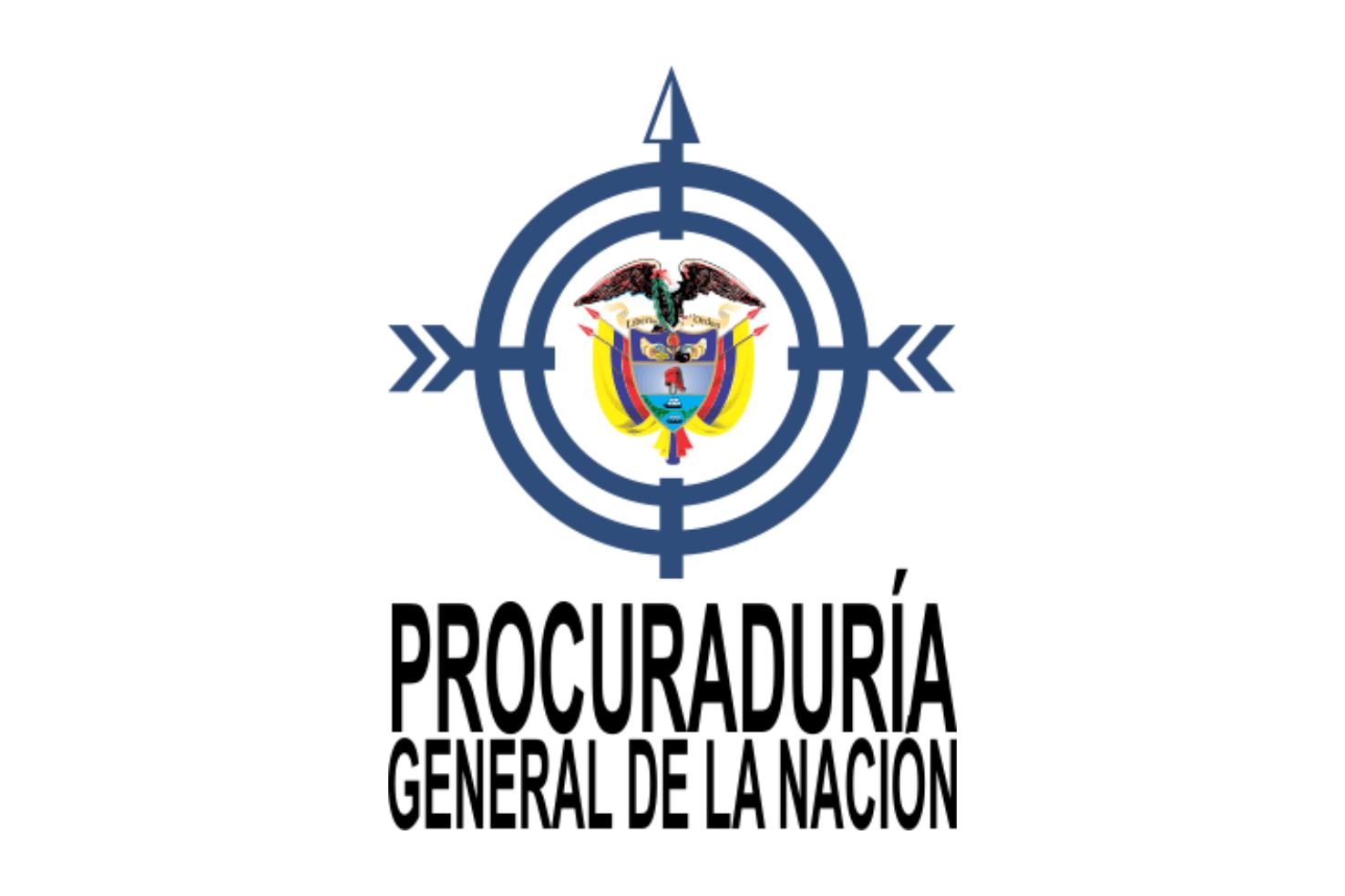procuraduria.png