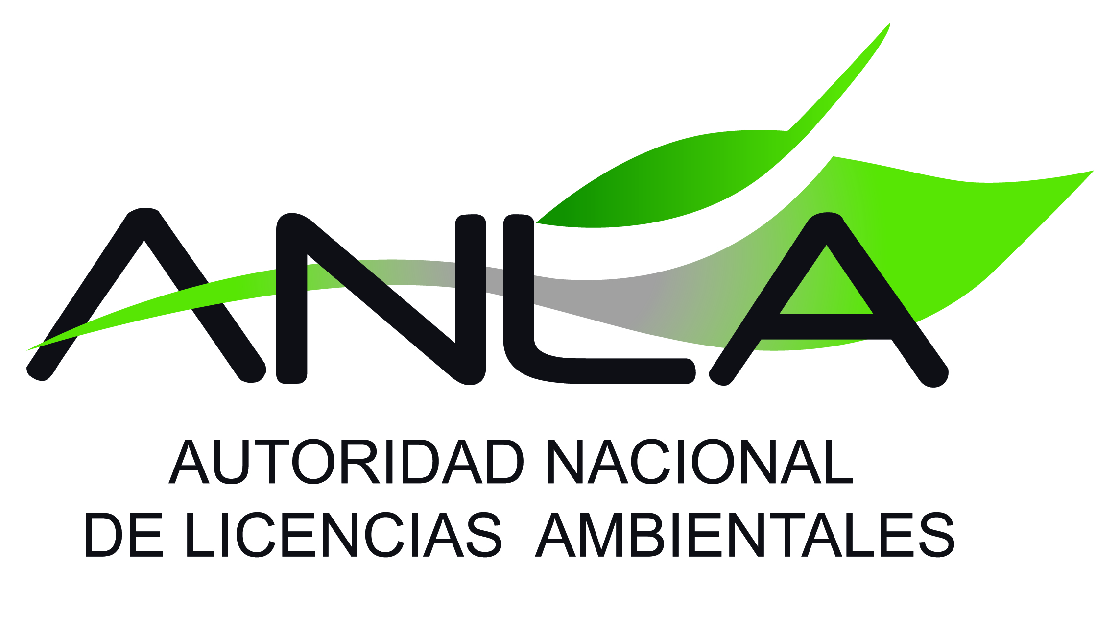 logo-ANLA.jpg