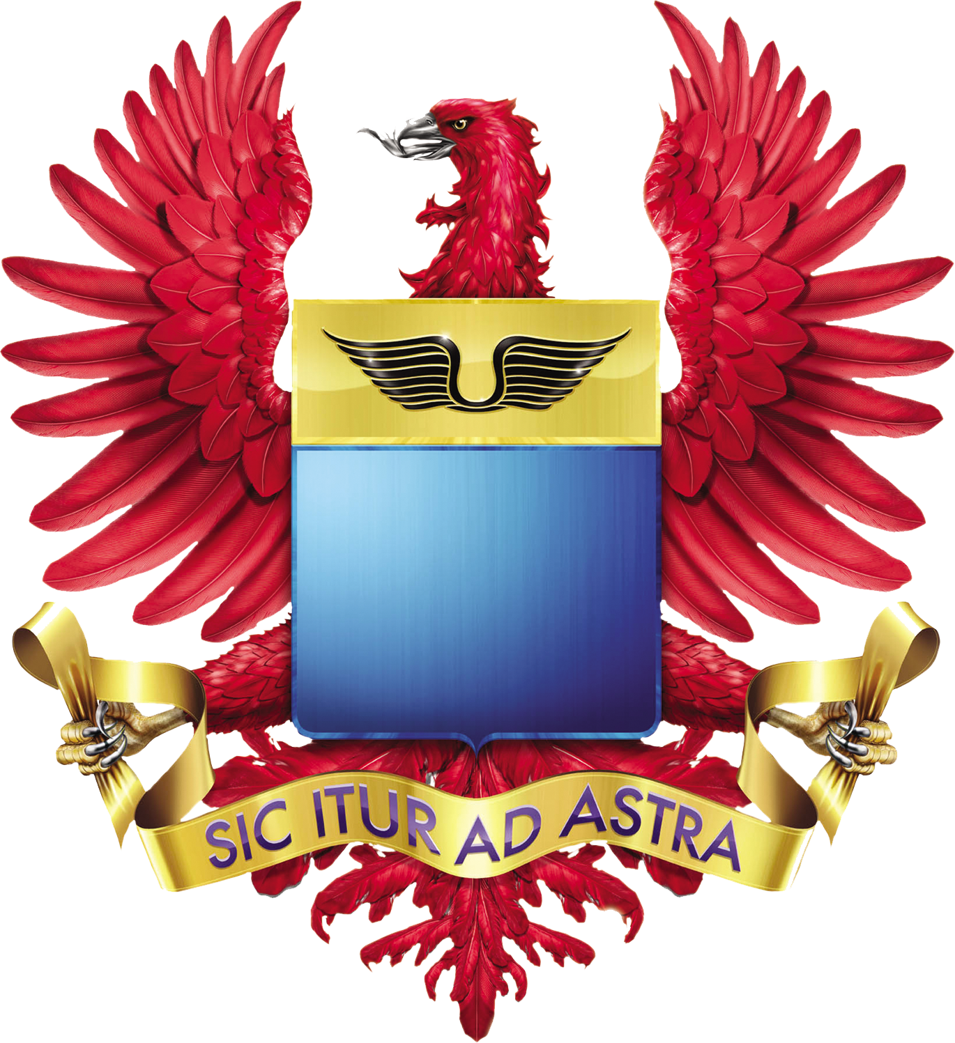escudo_fac_web.png