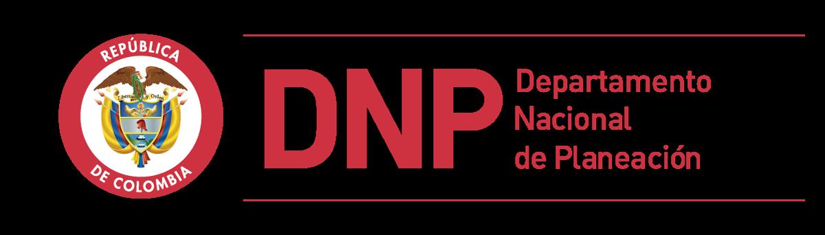 DNP_Presidencia.png