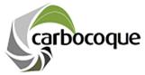 Carbocoque.png