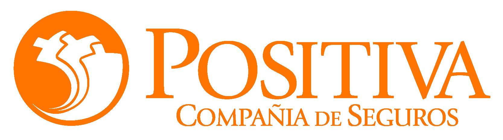 logo-positiva-naranja.png