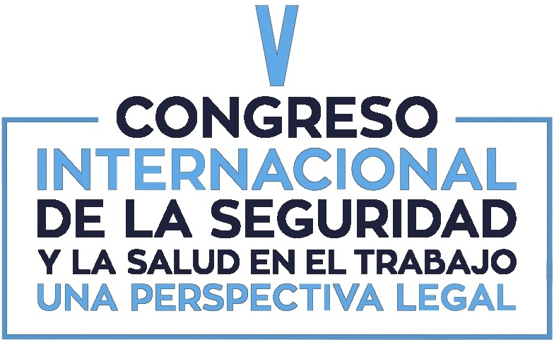 V Congreso.jpg
