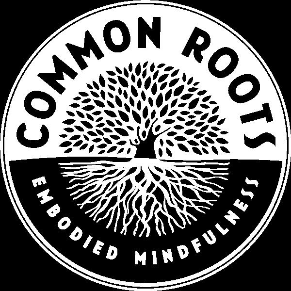 cr-logo-og-white.png