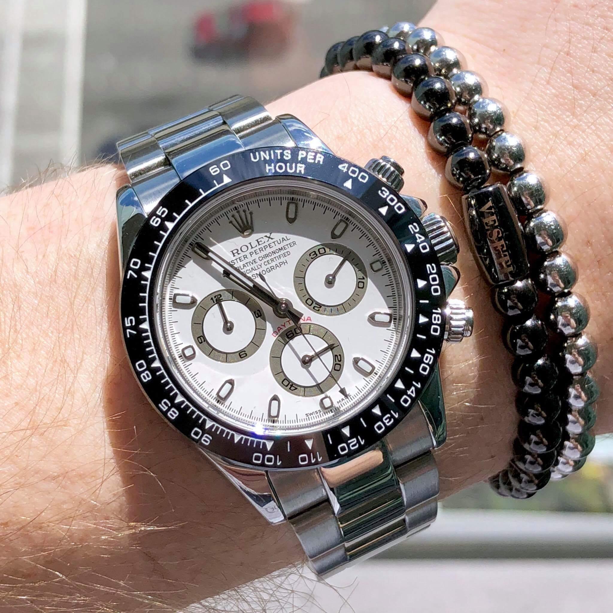 Rolex -