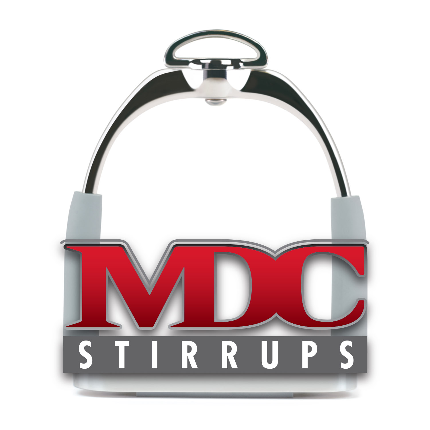 MDC Logo RED with Ultimate CMYK.jpg
