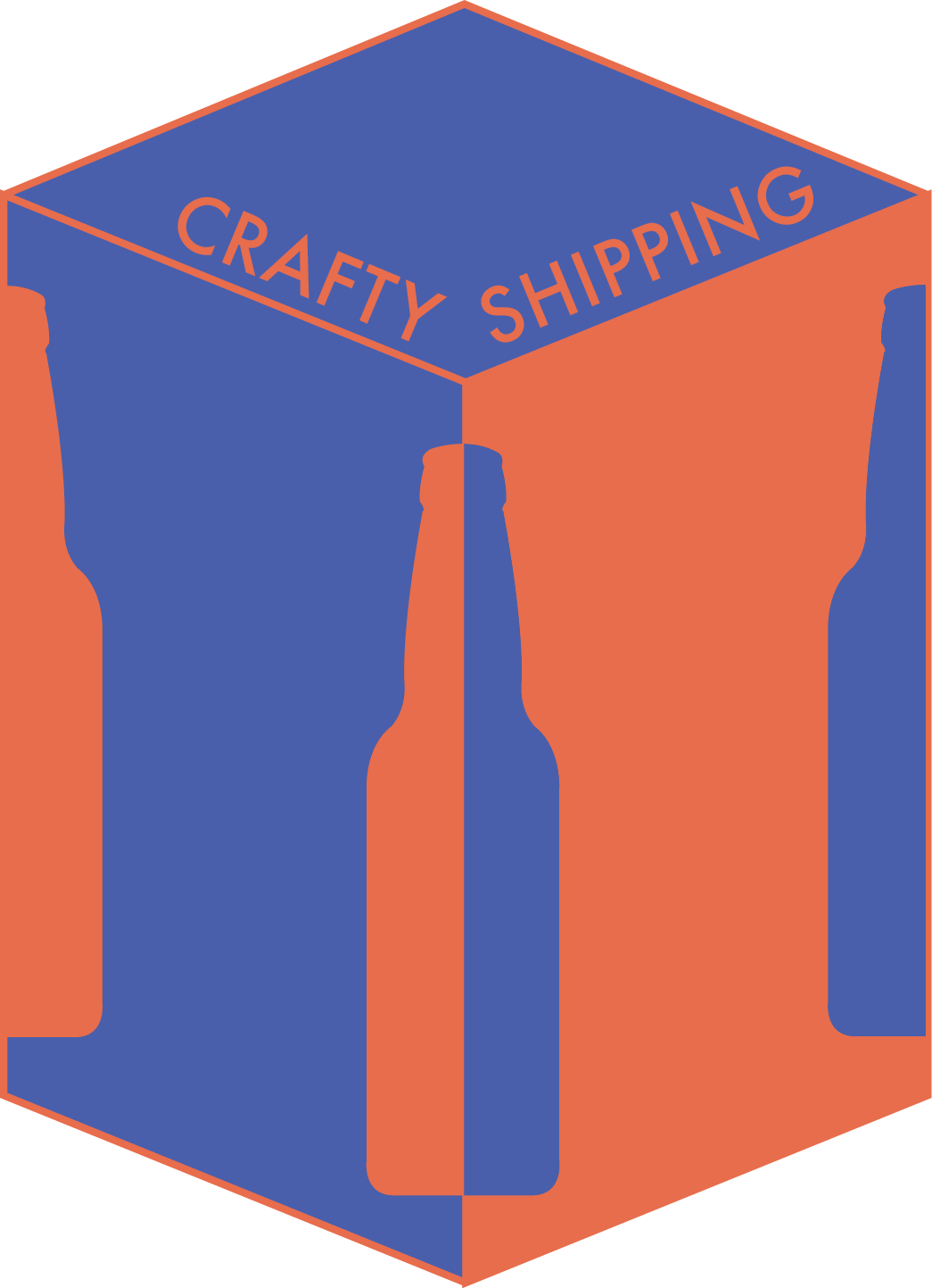 Crafty Shipping logo_draft 1.png