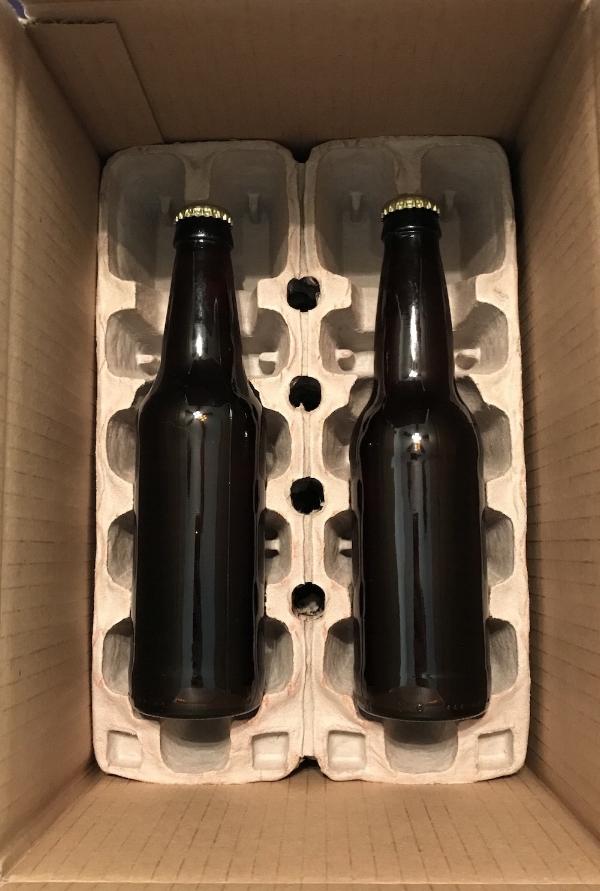 12oz Bottle Shipper.jpg