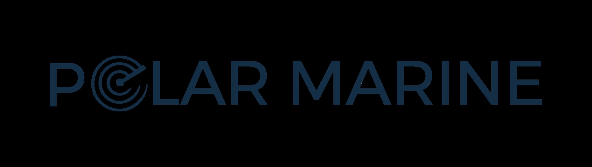 polarmarine-logo_5000.png