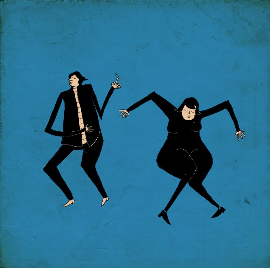 Dancers.png