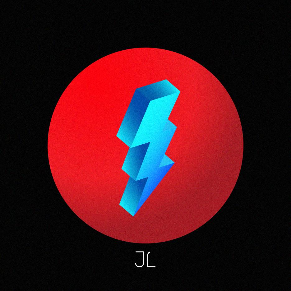 JimmyLevarJapan2.png