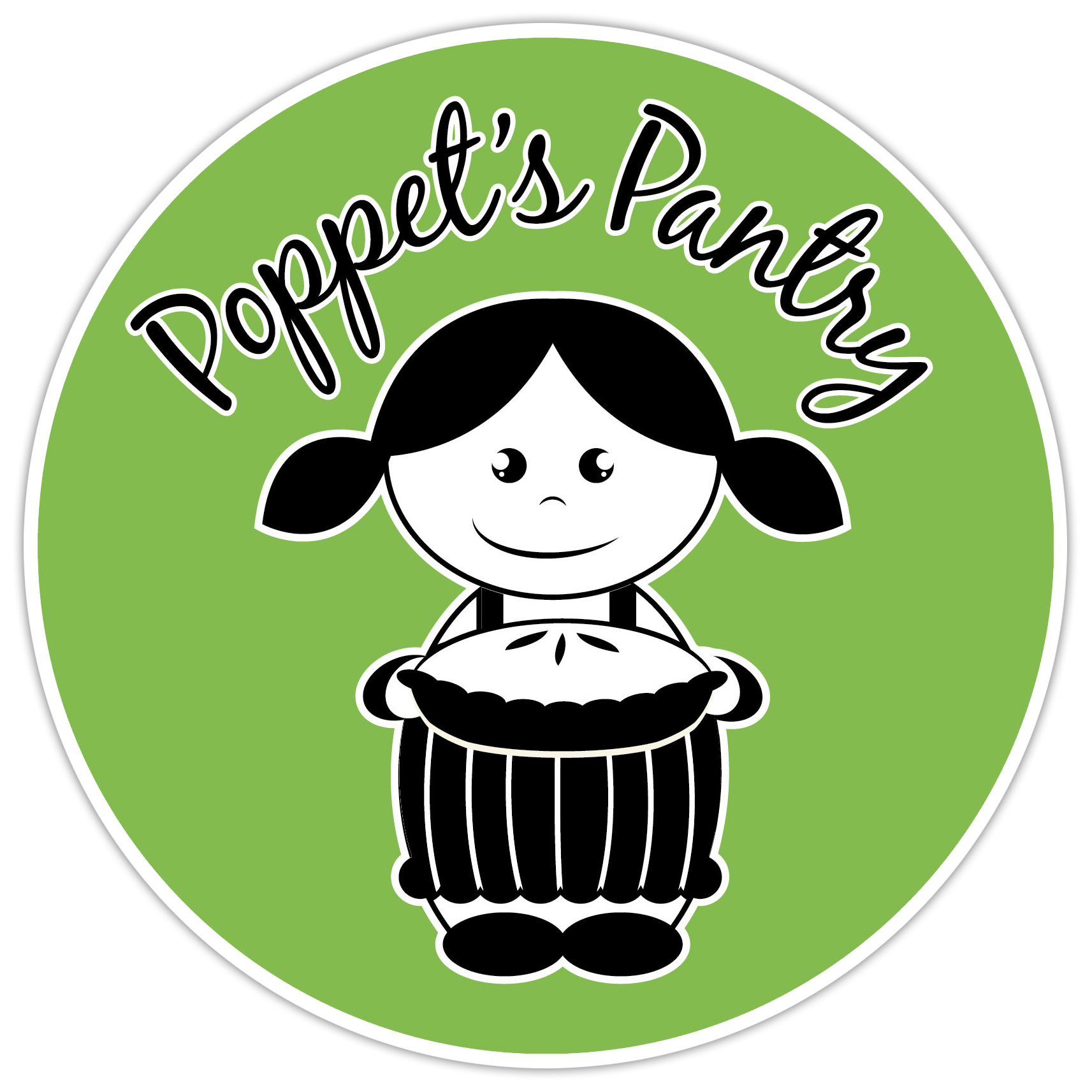 Poppets Pantry Logo final-no tagline.jpg