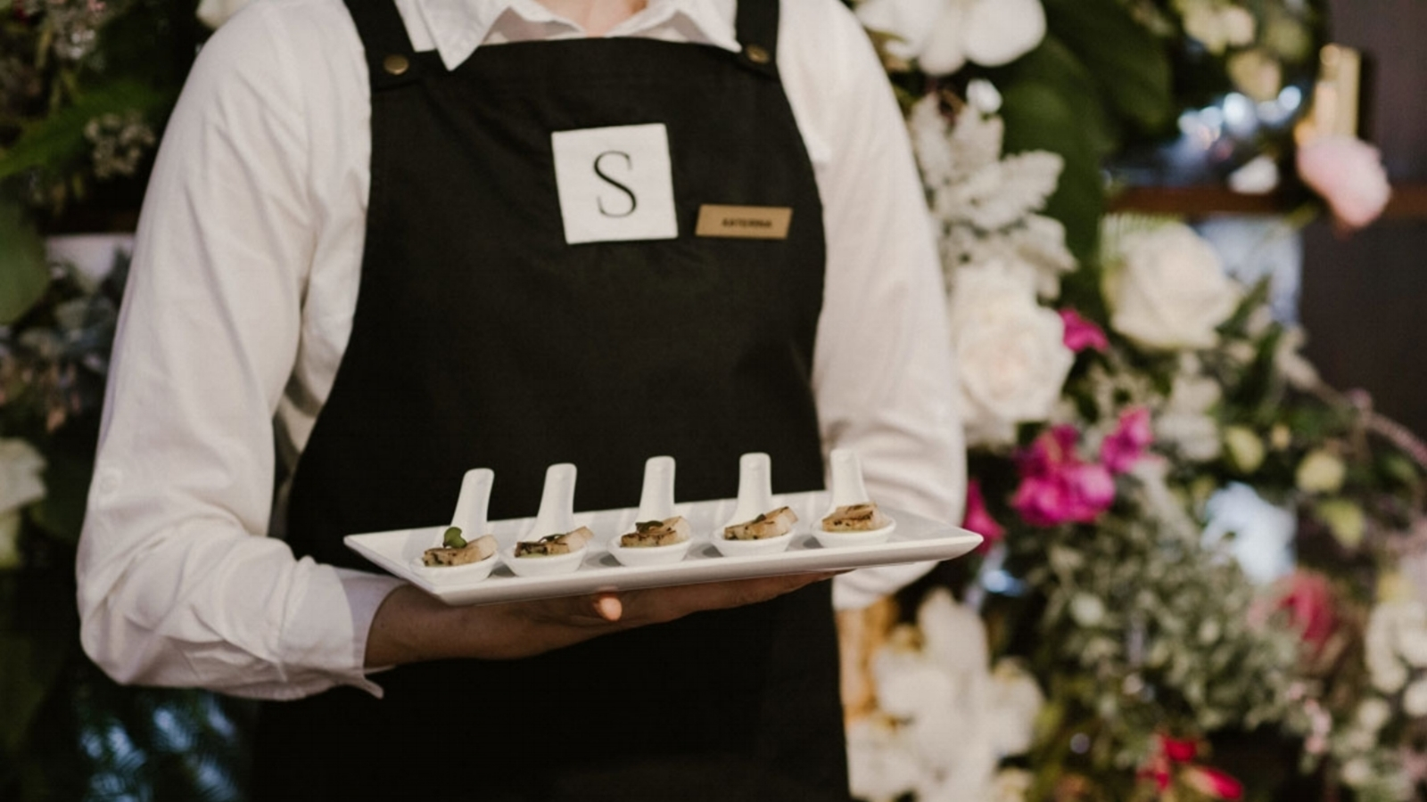Samphire_Catering_Perth_Weddings_Events_Catering_Trends_Summer_2018_2.jpg