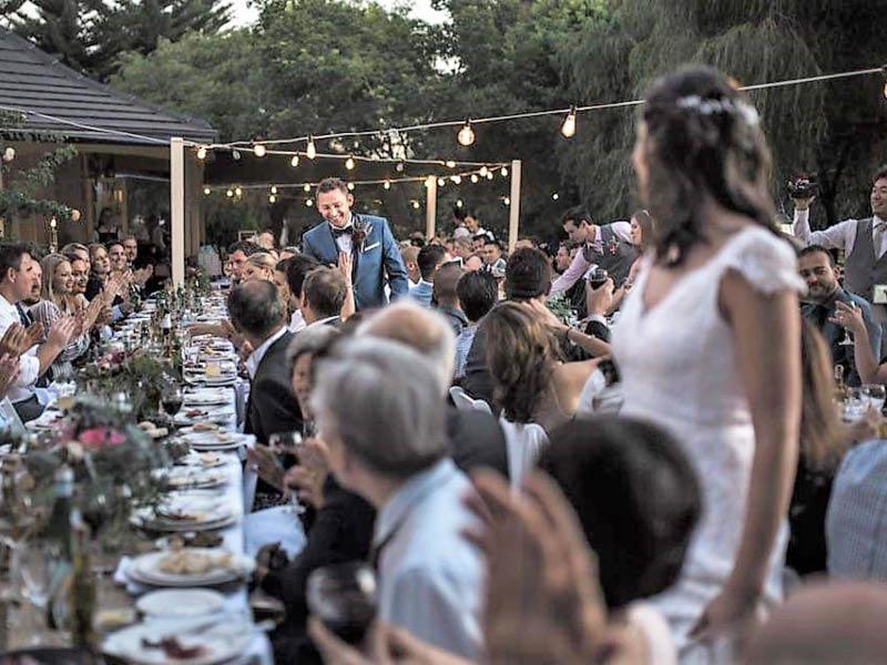 [ wedding ] -
