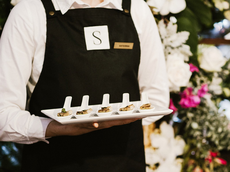 Samphire_Catering_Perth_Weddings_Events_Home_About.jpg