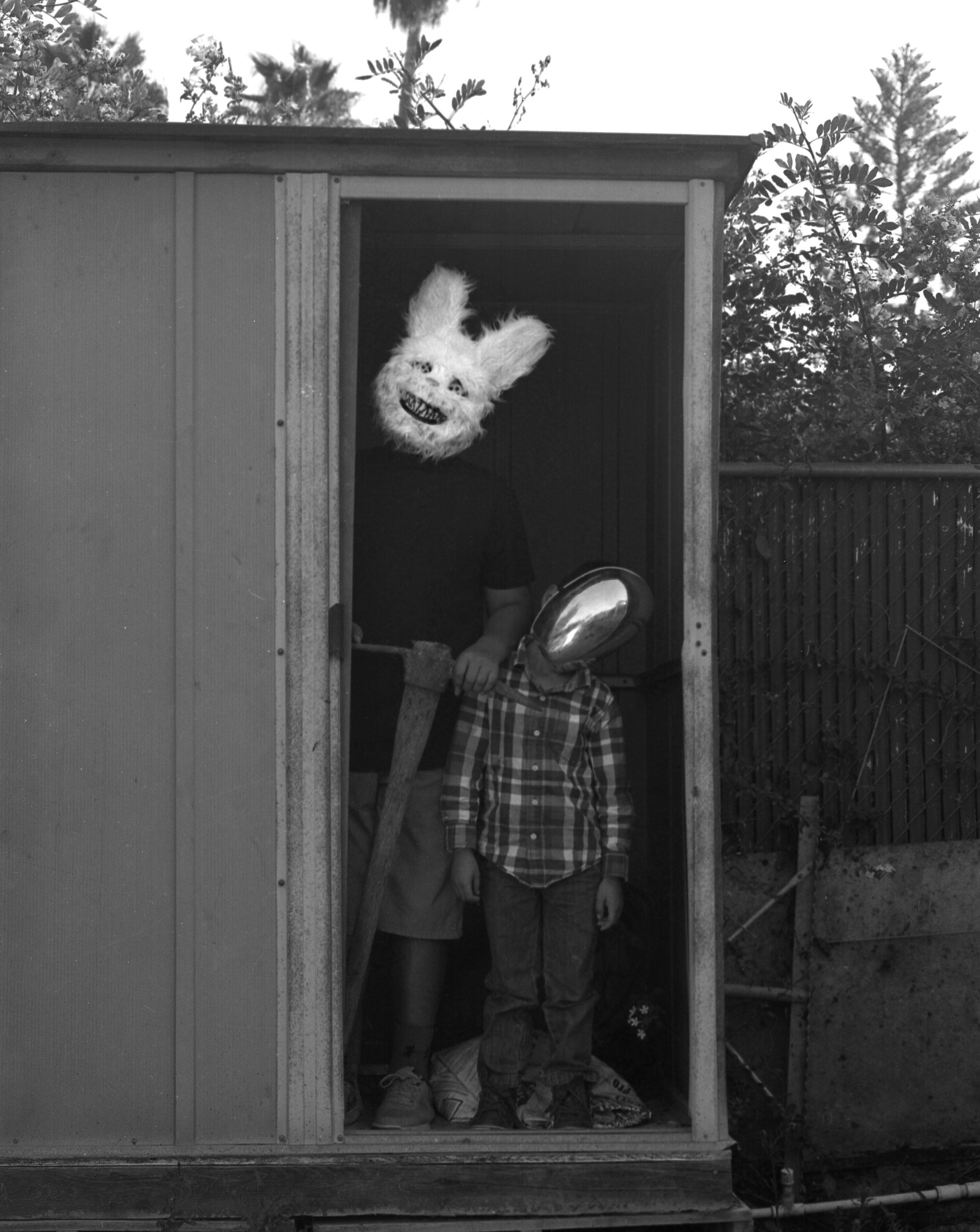 boys_door.jpg
